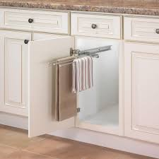 kitchen cabinet organizers kitchen storage organization the d pull out 3