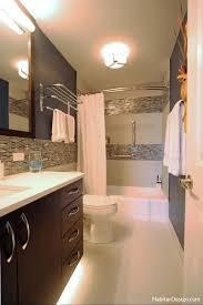 Bathroom Design Chicago Bathroom Design Chicago For Bedroom Idea Inspiration