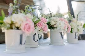 sacramento florist portfolio flourish wedding flowers floral design florist