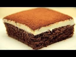 cocoa fudge cake recipe milk soaked wet cake youtube
