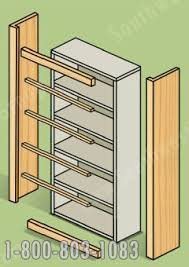 Alpha Steel Filing Cabinet Steel Office Shelving Racks Steel Storage Cabinets Adjustable