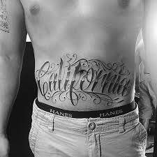 100 california tattoo designs for men pacific pride ink ideas