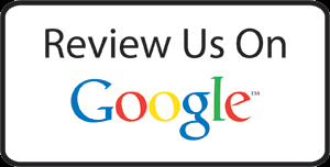 Review Us On Google Transfer