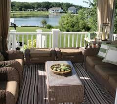 home decor amusing outdoor home decor outdoor decor and