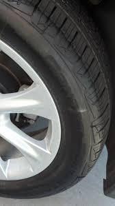 lexus rx300 original tires lexus rx models best all season tire choices page 18
