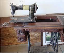 restorations atlanta nw sewing machine service u0026 repair