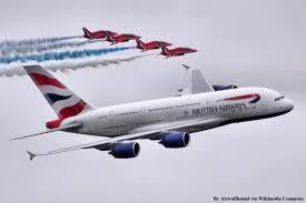 siege plus a380 airways acquiring more a380 s loyaltylobby