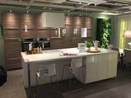 ilots central de cuisine plan cuisine avec ilot central plancuisine cuisine moderne avec