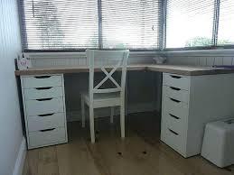 corner desks for home ikea ikea corner workstation medium size of desk accessories for