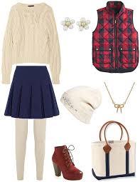dress code a casual thanksgiving magazine