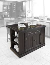 home styles nantucket kitchen island kitchen na21fa 1 island kitchen nantucket kitchen island
