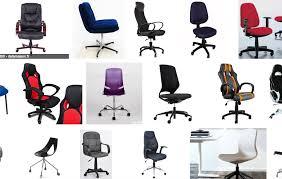meilleure chaise de bureau une vidéo pour trouver la meilleure chaise de bureau en 5 minutes