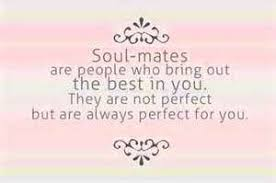 wedding quotes muslim islamic quotes about marriage pictures quotes 4 you