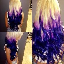 pixie to long hair extensions 231 best hair ideas images on pinterest hair colors hair color