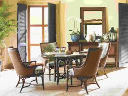 bamboo dining furniture faux bamboo accent chair asian dining