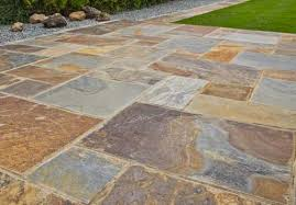 Paving Stones Patio New Ideas Patio World Inspiring Outdoor Furniture Slate Patio
