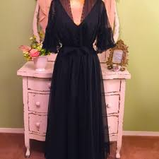 wedding peignoir sets best peignoir nightgown robe sets products on wanelo