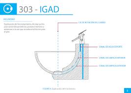 Challenge Explicacion Ganadores Roca One Day Design Challenge 2015
