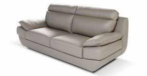 Contemporary Sofa Recliner Modern Recliner Loveseat Foter
