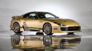 tuned supra this supra holds a very interesting record and it u0027s for sale