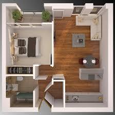 3d plans 4 bedroom bungalow floor plans 3d house flooring ideas