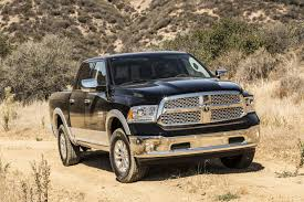 Dodge Ram Truck 2015 - test drive u2013 2015 ram 1500 laramie ecodiesel is the truck to drive