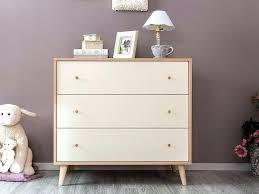 small baby changing table baby changing chest baby changing table dresser beautiful dressers