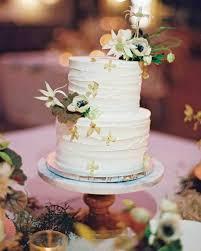 a refined rustic nashville wedding martha stewart weddings