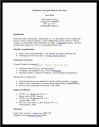resume exle for resumer workers functional resume exles exle for students