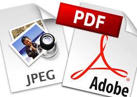 varias imagenes a pdf online pdf cómo meter varias imágenes en un solo archivo pdf as com