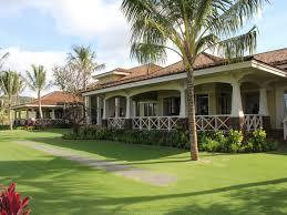 Plantation Style Floor Plans Hawaiian Plantation Style Home Decor Beautiful Beachfront