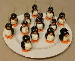 jeux de cuisine libre gratuit jeux cuisine pingouin
