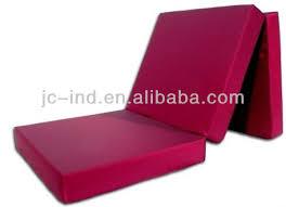 Folding Foam Bed Foam Folding Bed Bonners Furniture