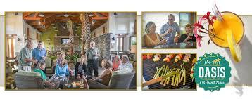 grand lanai amenities center u2013 compass pointe
