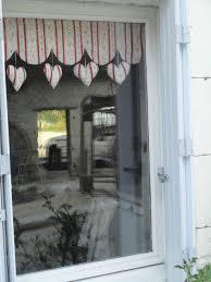 Rideaux De Charme Petit Rideau Cuisine Petit Meuble De Cuisine Blanc Avec Rideau