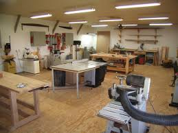 others woodworking shed garage woodshop garage setup ideas
