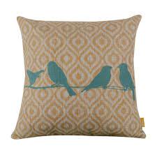Home Decor Throw Pillows Amazon Com Cotton Linen Decorative Throw Pillow Case Cushion