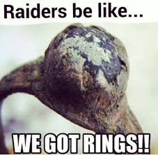 Raider Hater Memes - the raiders suck home facebook