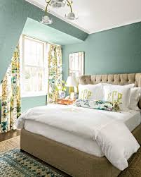 southern bedroom ideas 6 things every stylish southern woman has in her bedroom