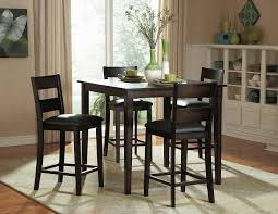 casual dining room sets white dining chairs high table and chairs furniture sale kitchen