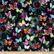 crystalia digital print butterfly onyx digital prints magenta crystalia digital print butterfly onyx