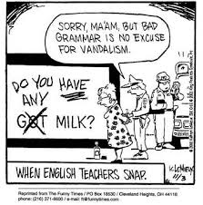 Bad Spelling Meme - why don t cats in memes know grammar okay popculturemom