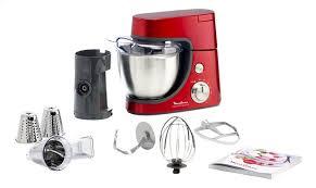 jeux de cuisine masterchef moulinex de cuisine masterchef gourmet qa506gb1 collishop