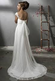 renaissance wedding dresses renaissance inspired wedding dress gown wedding dresses golden