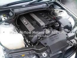100 e46 maf wiring diagram aliexpress com buy mass air flow