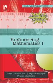 solid mechanics anna by s s bhavikatti