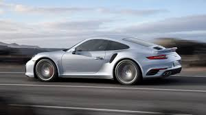 porsche 911 porsche 911 turbo and turbo s facelift finally revealed the week uk
