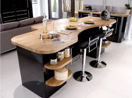 cuisine equipee italienne cuisine équipée moderne italienne galerie et daco cuisine equipee