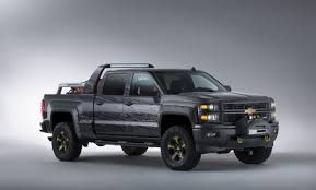 chevrolet awesome chevrolet silverado ss for interior designing full size of chevrolet awesome chevrolet silverado ss for interior designing autocars ideas with chevrolet