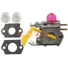 online get cheap zama carburetor for craftsman trimmer aliexpress